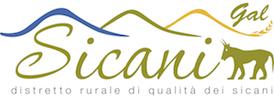 logo_drq_sicani