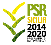 logo_psr_sicilia_2014_2020