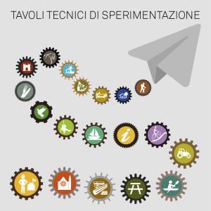 Tavoli_tecnici_sperimentazione