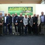 AGRIeTour