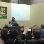 Gal Sicani AGRIeTOUR Arezzo