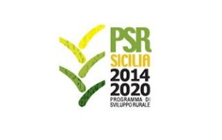 PSR-Sicilia-2014-2020-360x211-1