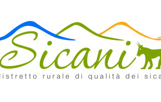 01_Marchio DRQ Sicani