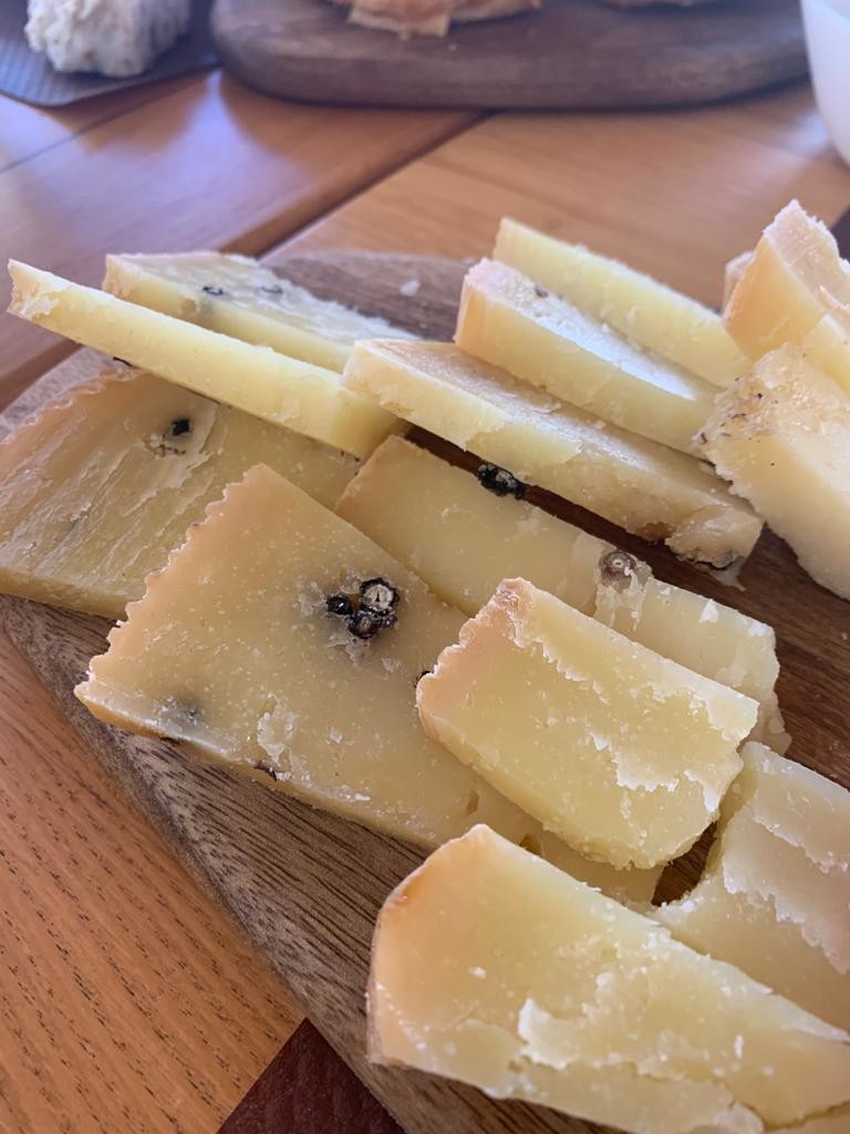 formaggi 2 DRQSICANI